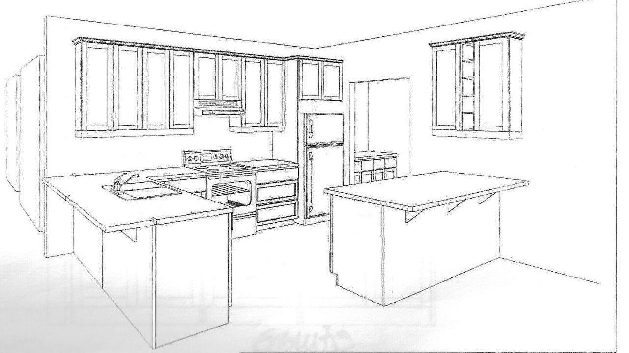 3D-Drawing-Kitchen.jpg