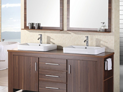 Design-Element-Washington-72-Double-Bathroom-Vanity-Set.jpg