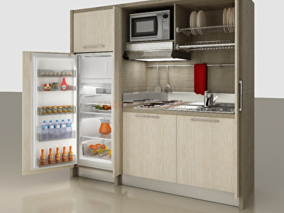 Mini_kitchen_191-4cm_retractable_doors_open_grande.jpg